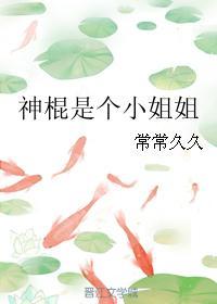 叶辰萧初然小说